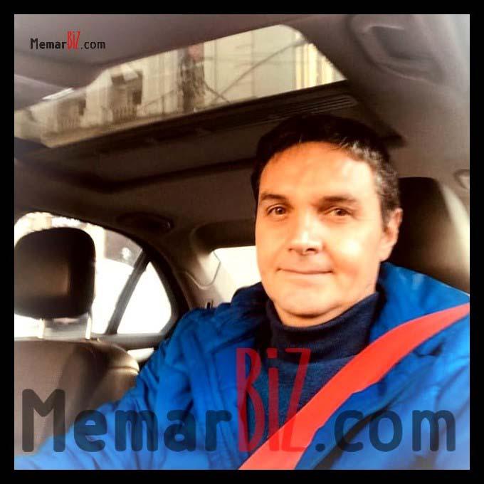 طراح نما ، ساختمان ، طراحی داخلی ، طراحی نما ، memarbi.com (23)