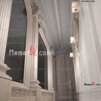 طراحی داخلی،حمیدنبئی،طراحی داخلی ساختمان،طراحی نمای ساختمان،memarbiz.com.jpg